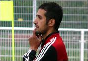 amir_abdou